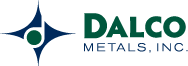 Dalco Metals, Inc.